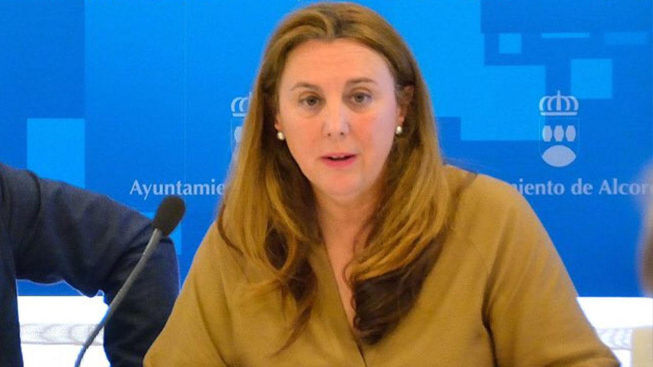 El PP de Alcorcón denuncia que 215 proveedores están a la espera de pago