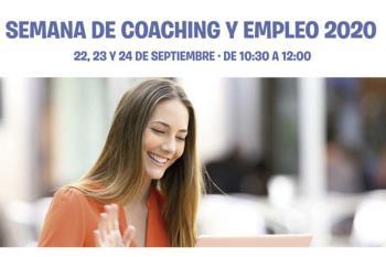 Con este encuentro un total de 300 personas mejorarán su habilidades y competencias para la empleabilidad