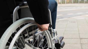 Estas ayudas tienen el objetivo de fomentar la autonomía personal y la accesibilidad de las personas con discapacidad