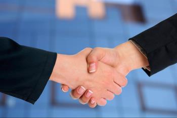 La Comunidad de Madrid ha publicado las bases para la oferta de empleo público