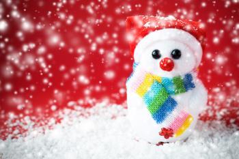 ¡Os deseamos Feliz Navidad y próspero Año Nuevo!