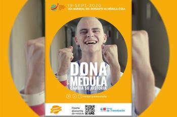 Más de 51.000 donantes potenciales en la Comunidad de Madrid
