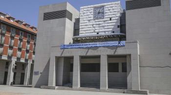 El Ayuntamiento presenta unas cuentas muy saneadas para la ciudad