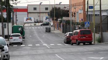 """El impulso del empleo es el """"objetivo prioritario"""" para el Ayuntamiento"""