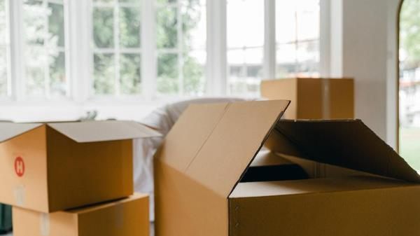 5 señales que te anuncian que es tiempo de mudarte
