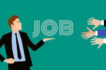 La Comunidad de Madrid pone a disposición de los interesados cursos para especializarse y encontrar trabajo