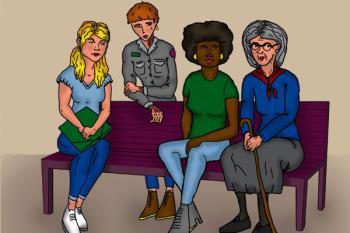 La Concejalía de Feminismo presenta su agenda con motivo del Día Internacional de la Mujer