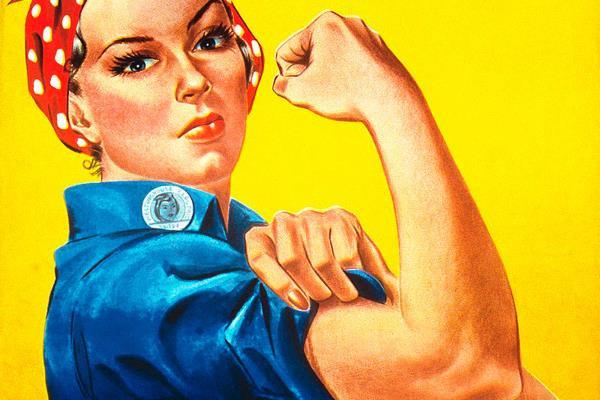 8 de marzo: Villaviciosa de Odón se suma a la lucha por la igualdad de género