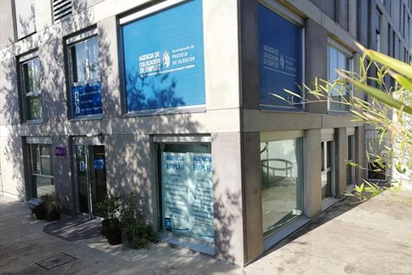 82 nuevos puestos para reforzar la limpieza de los espacios municipales