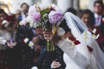 A la boda asistieron 200 personas y 16 trabajadores, actualmente 207 se encuentran en seguimiento por ser contacto estrecho de los casos positivos