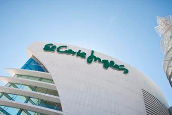 La campaña navideña, acompañada del Black Friday y el Ciber Monday, creará 32.000 empleos temporales en España