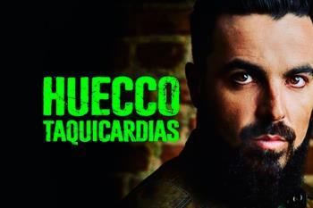 El ciclo de conciertos de las fiestas fuenlabreñas de 2019 se cierra con las incorporaciones de Huecco, Saurom y José Andrëa y Uroboros