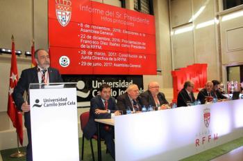 La Asociación de Centros sin Internamiento de Madrid asegura que podría haber realizado 50.000 actos sanitarios ilegales
