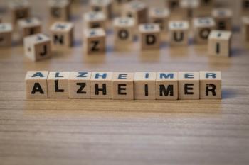El envejecimiento de la población y el aumento de la esperanza de vida conlleva un incremento de personas con Alzheimer