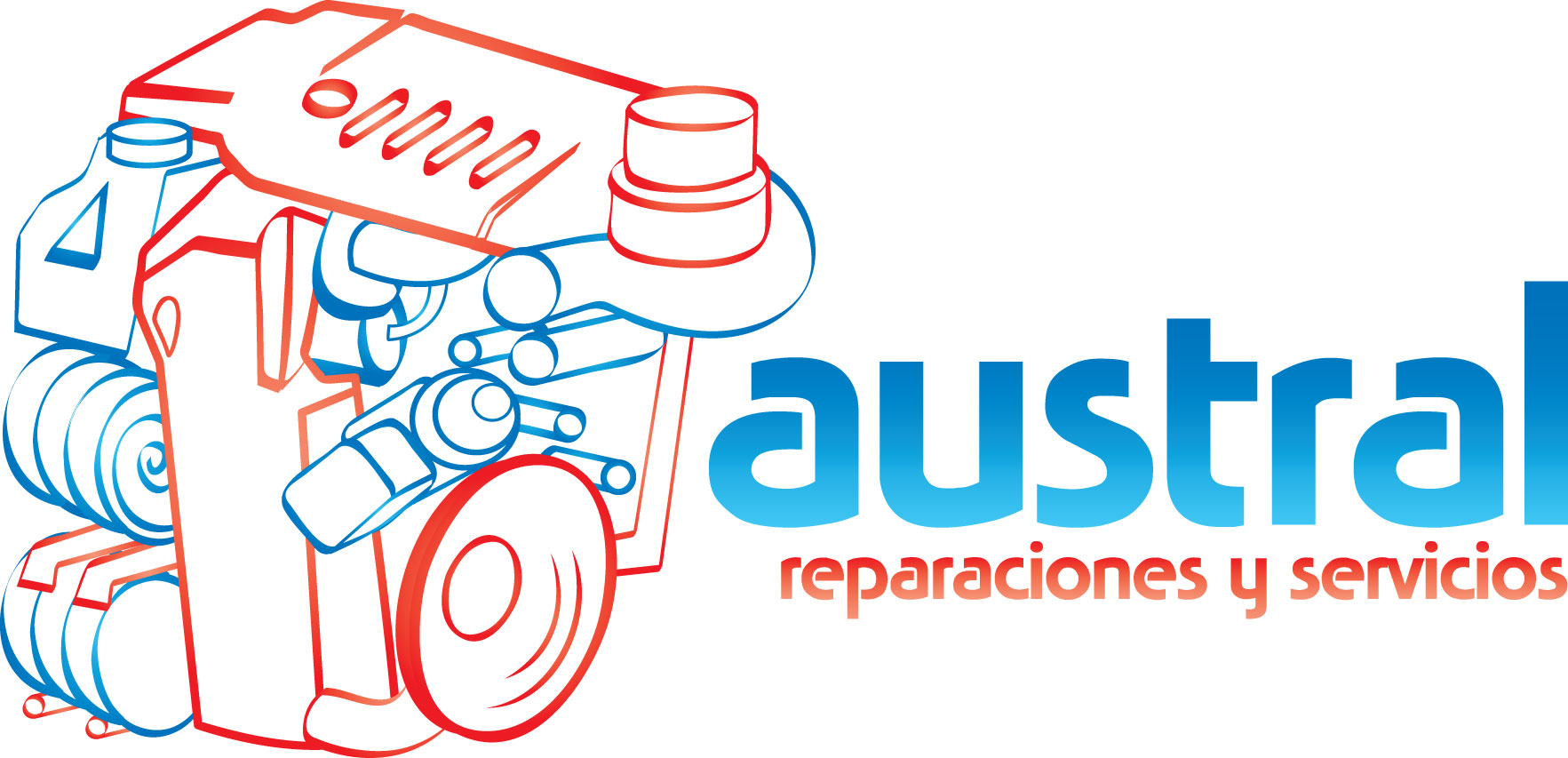 AUSTRAL REPARACIONES Y SERVICIOS