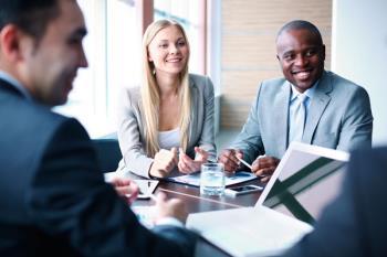 Este taller está destinado tanto para trabajadores en activo como en búsqueda de empleo
