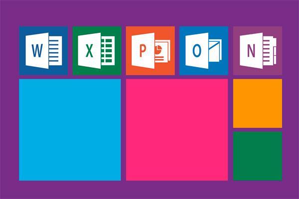 Abierto el plazo de inscripción para cursos de Word y Excel