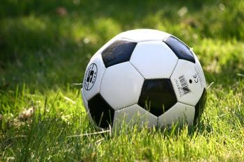 Los jugadores y jugadoras interesadas podrán realizar su solicitud hasta el 20 de junio