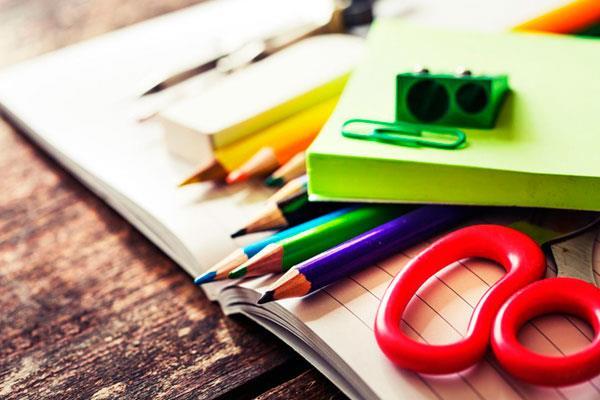Abierto el plazo de solicitud de becas para la adquisición de libros de texto