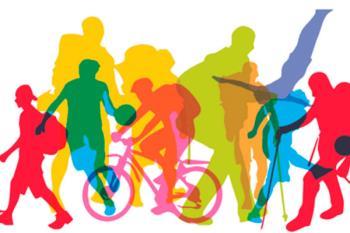 Getafe apoya así a las entidades que, con su programación deportiva, complementen el programa municipal en materia de la actividad física