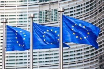 Este programa de prácticas se realiza desde la Comisión Europea y está destinado a jóvenes universitarios