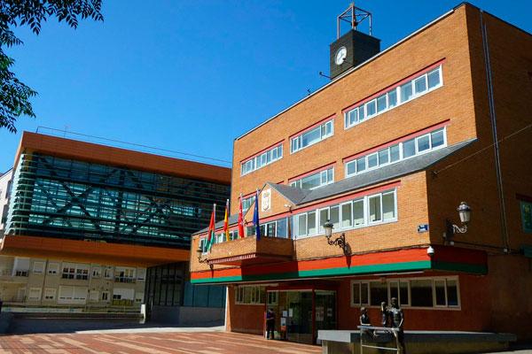 La Junta Electoral ha concedido un plazo de 10 días para formular alegaciones y entregar pruebas