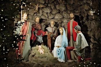 El 13 de diciembre es el último día para apuntarse a este concurso navideño