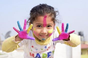 Las Concejalías de Juventud y de Infancia proponen una serie de actividades para que los niños, niñas y jóvenes disfruten manteniendo la premisa #Yomequedoencasa