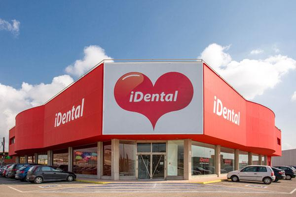 Afectados iDental: nueva campaña informativa