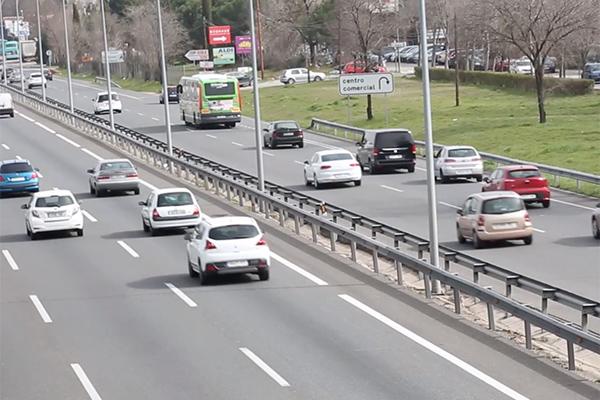 Una de las inquietudes más relevantes ha sido la situación de las infraestructuras de carreteras