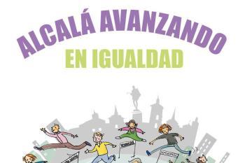 Yolanda Besteiro presenta las Jornadas del 8 de marzo