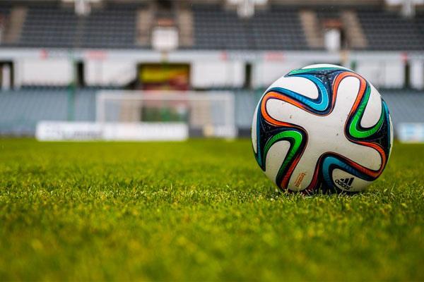 Alcalá, segunda ciudad madrileña que mayores subvenciones recibe en materia de deporte