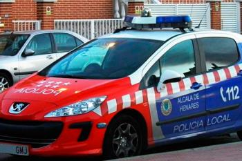 El Cuerpo de la Policía Local de Alcalá suplirá sus jubilaciones con 14 nuevos agentes