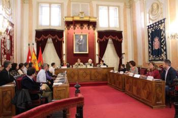 La red, compuesta por 22 municipios comprometidos con políticas en esta materia