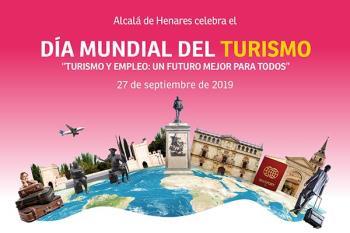Se abrirán gratuitamente los recursos municipales y se han programado dos visitas gratuitas