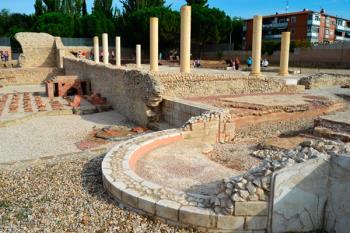 La ciudad complutense abrirá sus espacios culturales al público durante el sábado 18 de mayo