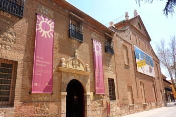 La Comunidad de Madrid, recoge en su Museo Arqueológico Regional los hallazgos del yacimiento arqueológico de La Draga