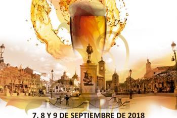 Durante los días 7, 8 y 9 de septiembre se presentarán más de 50 cervezas diferentes