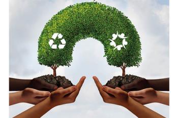 La temática cumple Objetivos de Desarrollo Sostenible que van desde el Hambre Cero hasta la Acción por el Clima