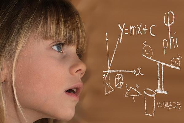El centro comercial ha planteado diferentes acciones para desarrollar el talento de mujeres en STEM