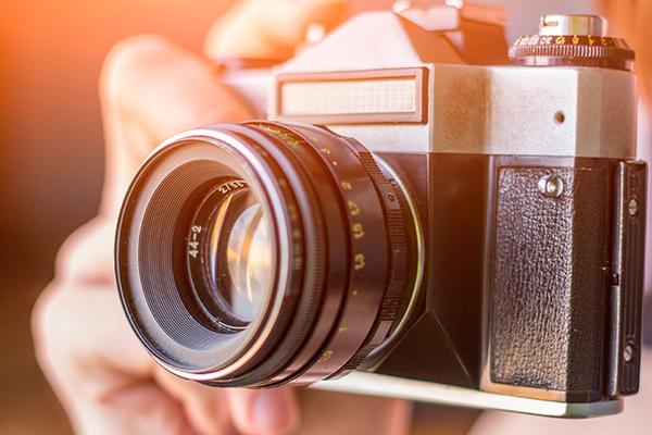 """Participa en el concurso de fotografía """"La ciudad en fiestas"""", el primer premio es de 250 euros"""