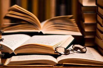 Con el programa internacional de lectura