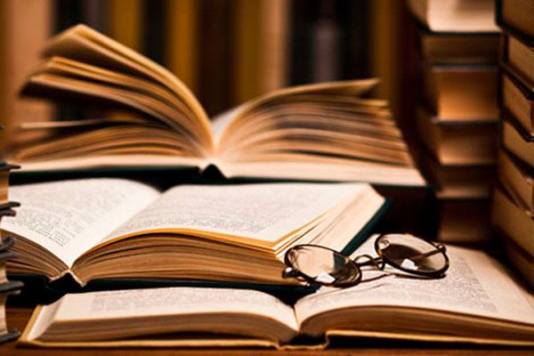 Alcobendas busca dar más vida a los libros