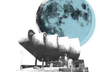 La gran fiesta del arte y la cultura tendrá lugar en el Centro de Arte, el  28 de septiembre