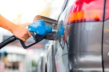 Para comprobar que nuestra localidad ha adaptado el nuevo etiquetado de combustibles según la nueva ley vigente