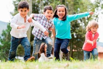 Los alumnos de primaria que han fomentado la convivencia y la tolerancia serán premiados