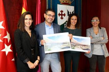 Se prevé una inversión de 256.540 euros para las obras