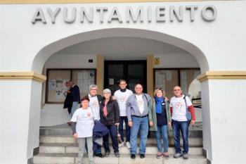 La Plataforma Sanidad Pública Zona Norte elaboró un texto fruto de reuniones con los partidos políticos municipales de ambas localidades