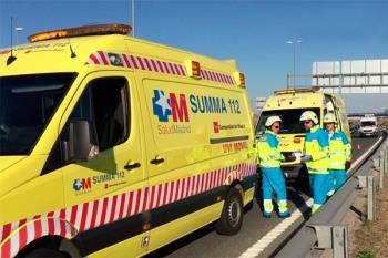Policía Local y técnicos de Salud y Consumo se encargan de concienciar a los jóvenes sobre seguridad y precaución
