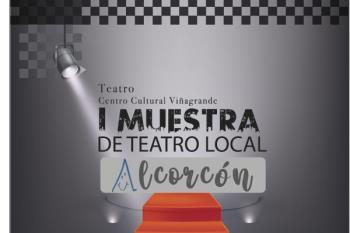 La Concejalía de Cultura pretende que el centro cultural Viñagrande sea el sitio de referencia